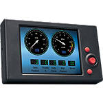 Dynojet LCD Display For PC-V And Wide Band 2 - Dyno Jet Motorcycle Fuel Management