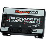 Dynojet Power Commander 3 USB