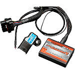 Dynojet Power Commander 5 PTi - Dyno Jet Dirt Bike Products