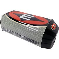 Easton EXP G2 Bar Pad