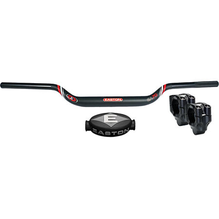Easton EXP Handlebar With Universal 7/8
