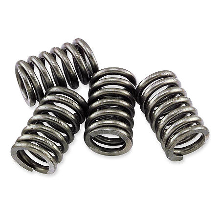 EBC Clutch Springs - Main