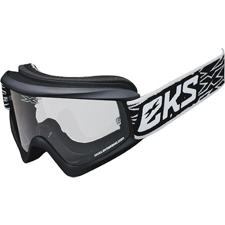 EKS Flat-Out Goggles - Main