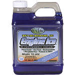 Engine Ice - 64oz -  Dirt Bike Oils, Fluids & Lubrication
