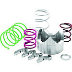 EPI Sport Utility Clutch Kit - 0-3000' Elevation - Yamaha BIGBEAR 350 4X4 Dirt Bike Engine Parts and Accessories