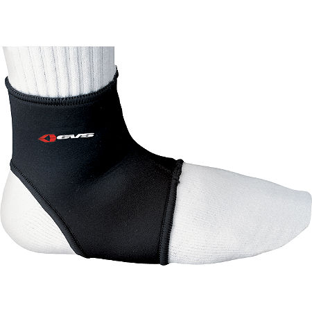 2013 EVS AS06 Ankle Support - Main