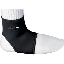 2013 EVS AS06 Ankle Support - 2013 EVS AS14 Ankle Stabilizer