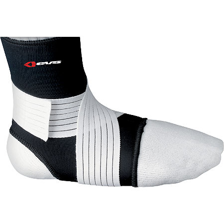 2013 EVS AS14 Ankle Stabilizer - Main