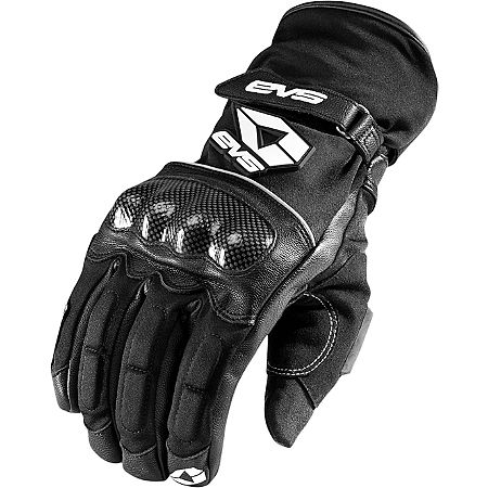 EVS Blizzard Gloves - Main