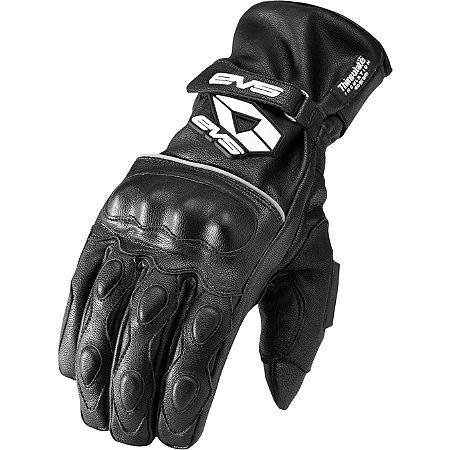 EVS Cyclone Gloves - Main
