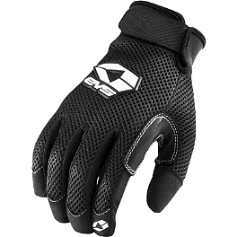 EVS Laguna Air Gloves - AGVSport Cobalt Gloves