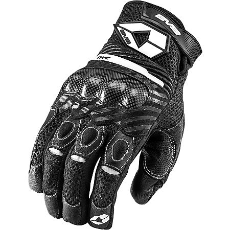 EVS NYC Gloves - Main