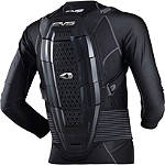 EVS Sport Back Protector -  Motorcycle Safety Gear & Protective Gear