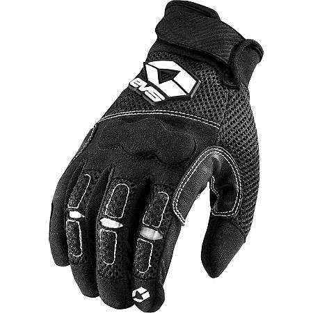 EVS Valencia Gloves - Main