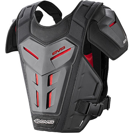 EVS Youth Revo 5 Protector - Main