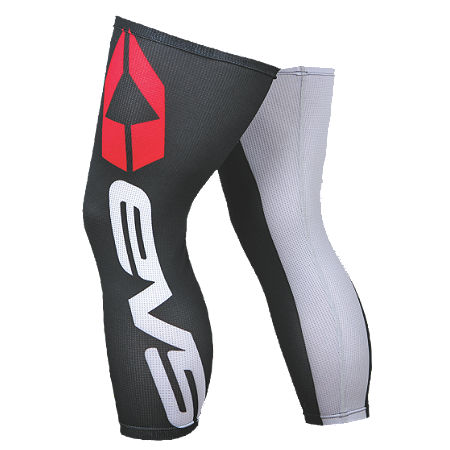 EVS Brace Sleeves - Main