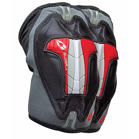EVS Glider Lite Elbow Guards - Main