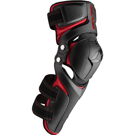EVS Epic Knee Pads - Main