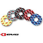 EVS Grip Donuts - Dirt Bike Bars and Controls