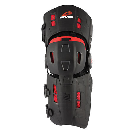 EVS Rs8 Knee Braces - Main