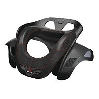 EVS RC Evolution Neck Brace