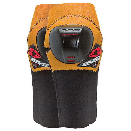 EVS SC03 Knee Guards - Main