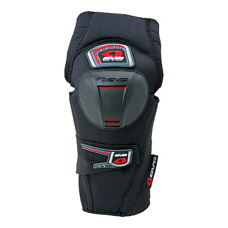 EVS SC05 Knee Guards - Main