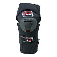 EVS SC05 Knee Guards