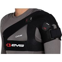 EVS SB03 Shoulder Support