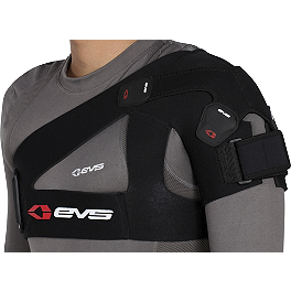 EVS SB03 Shoulder Support - EVS SB02 Shoulder Support