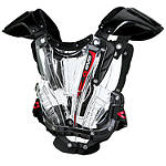 EVS Vex Chest Protector -  Motocross Chest and Back Protection