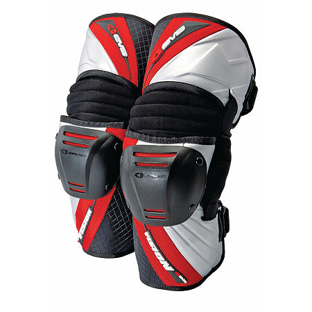 EVS Youth Vision Knee Braces - Main