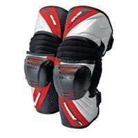 EVS Youth Vision Knee Braces