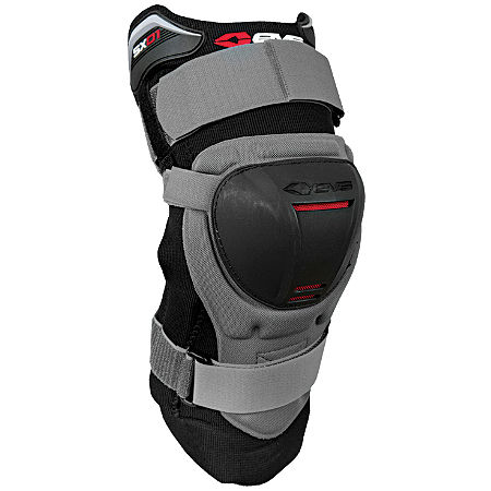 EVS Youth SX01 Knee Brace - Main