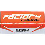 2013 Factory Effex Bulge Handlebar Pad - FEATURED Dirt Bike Dirt Bike Parts