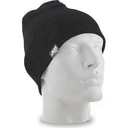 Factory Effex JGR Beanie - Answer Stacked Beanie
