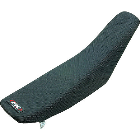 Factory Effex Gripper Seat Cover - Main