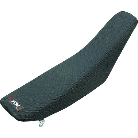Factory Effex All-Grip Seat Cover - Main