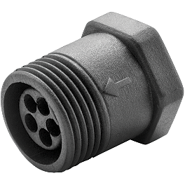 Firstgear Tm Heat-Troller Adapter - VentureHeat MC-V101 Y-Cable Extension