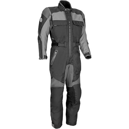 FIRSTGEAR EXPEDITION SUIT - Main