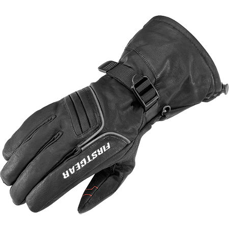 Firstgear Fargo Gloves - Main