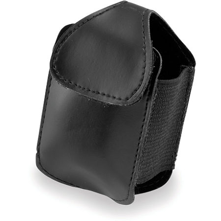 Firstgear Heat-Troller Belt Pouch - Main