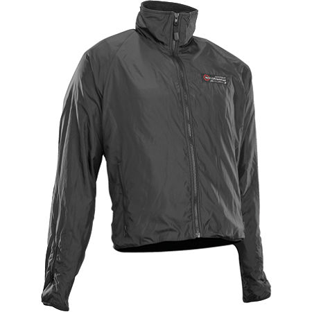 Firstgear Heated Jacket Liner - 65 Watt - Main