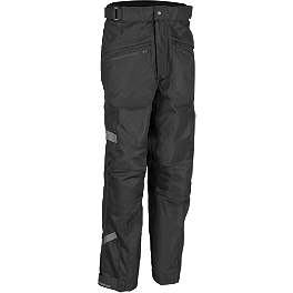 Firstgear HT Air Overpants - Firstgear HT Overpants Shell