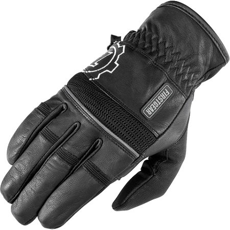 Firstgear Highway Gloves - Main