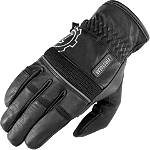 Firstgear Highway Gloves - Firstgear Cruiser Products