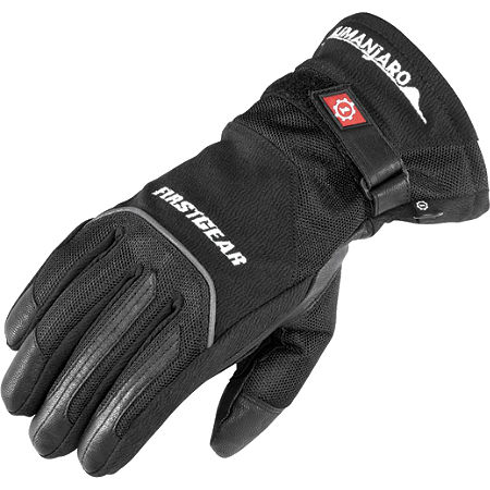 Firstgear Kilimanjaro Air Gloves - Main