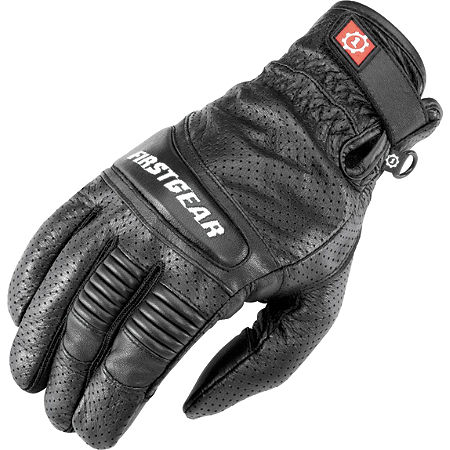 Firstgear Mojave Gloves - Main