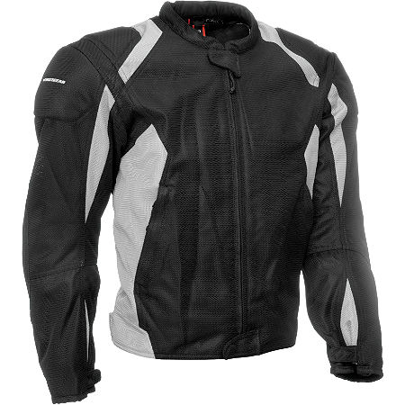 Firstgear Mesh-Tex Jacket - Main