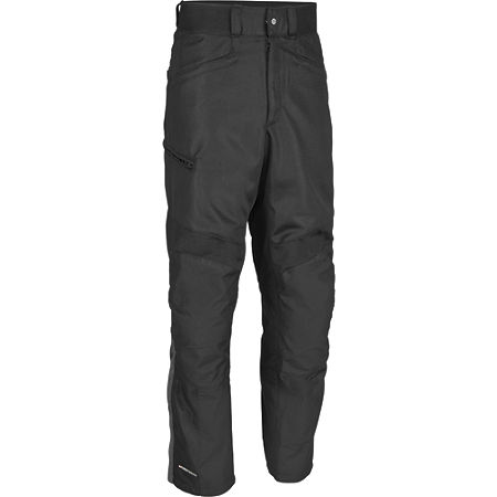 Firstgear Mesh-Tex Pants - Main